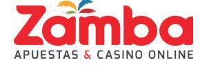 Zamba apuestas registrarse