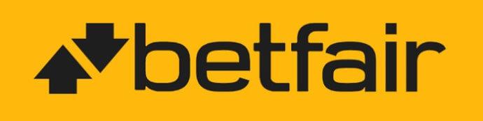 Betfair Colombia