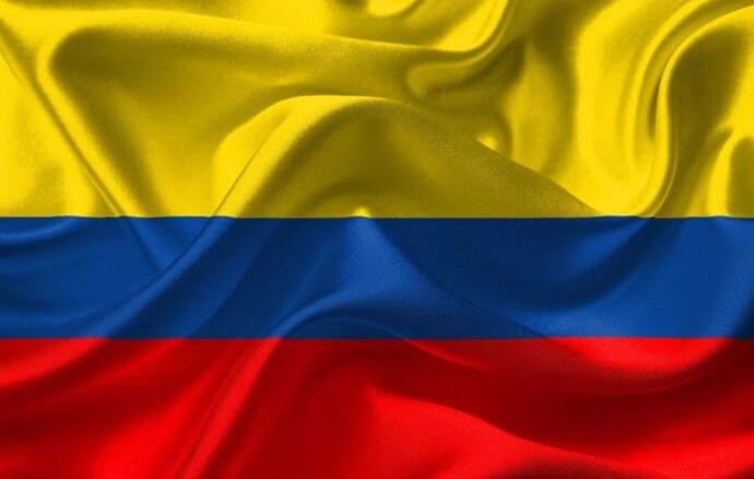 Colombia Apuestas